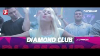 Diamond || 21.10 || PUMPINGLAND
