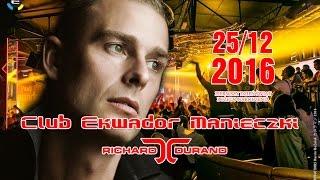 "25.12.2016 - Ekwador Manieczki - Sensation of Love ""Zwiastun""    FBP.TV"