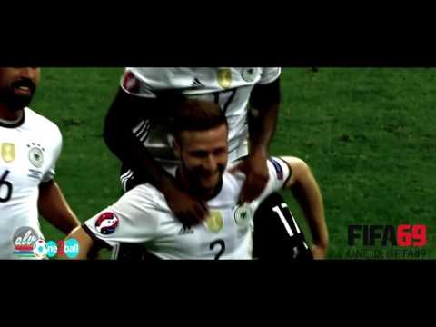 พรีวิว ศึกฟุตบอล กระชับมิตรทีมชาติ ระหว่าง แอตแลนติก เยอรมนี กับ ฟินแลนด์