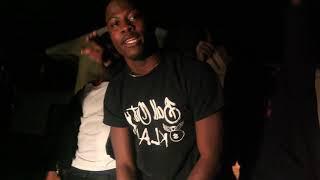 Popoff ft. Money Man Lash- Don't Trip [ Shot By: ChanceGlobal ]