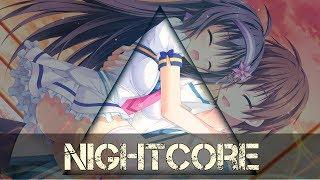 ♥「Nightcore」→ All That I Need 【S3RL feat Kayliana & MC Riddle】♥