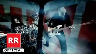 STONE SOUR - Digital (Official Music Video)
