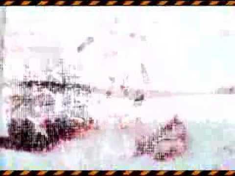 Gunman de Funker Vogt Letra y Video