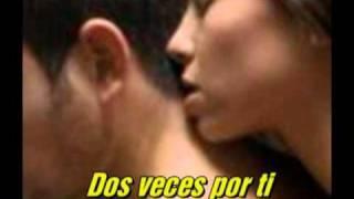 Duas vezes você - Bruno e Marrone (Sub. Español)