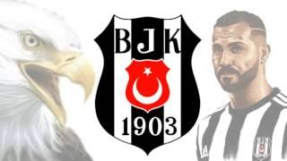Beşiktaş gol müziği (Stadyum versiyonu)