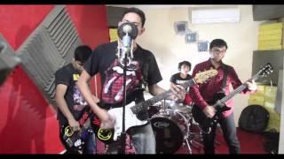 Iguanas Rock  - Si No Te Importa (Vídeo Oficial)