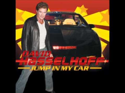 david-hasselhoff-jump-in-my-car-hq-djdancinglewis