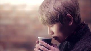 [MV] 케이윌 (K.will), 정기고(JUNGGIGO), 주영(Jooyoung), 브라더수(BrotherSu) _ 요리 좀 해요 (Cook for Love)