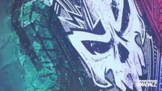 Underground Vandalz @ Hardshock Festival - Aftermovie