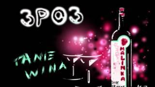 3po3 - tanie wina (akustycznie)