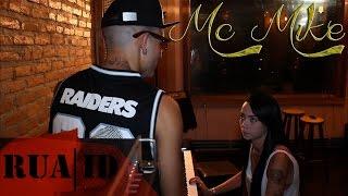 Mc Mike - Pra Ela (Clipe Oficial)