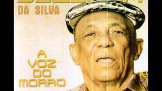 Bezerra Da Silva - Mandei Minha Nega Pro Inferno