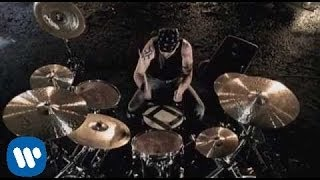 Nightwish - Wish I Had An Angel [OFFICIAL VIDEO] width=
