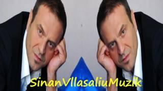 Sinan Vllasaliu - Luj moj Kosovare  ( Audio Live )