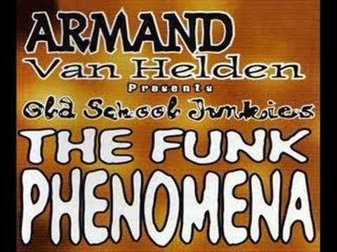 armand-van-helden-the-funk-phenomena-1996-lightcrew