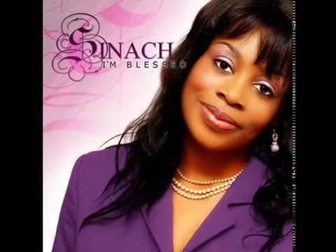 sinach-you-do-mighty-things-new-covenant-church-streatham-choir