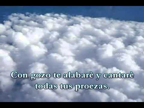 Ayudame Ft Pecos Romero de Jesus Adrian Romero Letra y Video