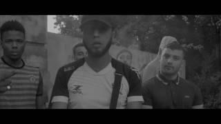 BILON - VENOM (street clip)