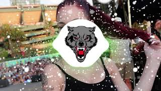 BHAD BHABIE feat. Ty Dolla $ign - Trust Me - Danielle Bregoli ➤ BASS BOOSTED
