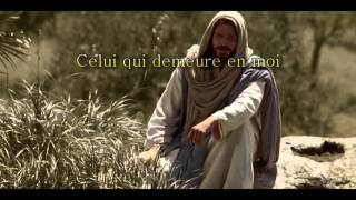 Les paroles de Jésus partie 7