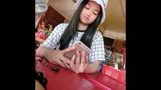 ភ្លេងញាក់ម៉ាកប់ញាក់ផ្លោក New Melody SloZz song 2017   Mrr Heang Melody