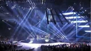 Eurovision Final 2011 Sweden Live