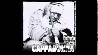 Cappadonna - Milk The Cow - The Pillage