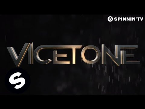 vicetone-lowdown-available-february-10-spinnin-records