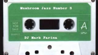 "Mushroom Jazz 3: ""Streamline"" - Slide 5"