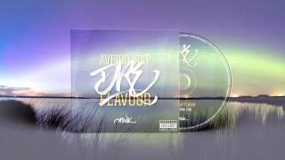 Dre MWK ft. Lia - Juro | Lyric Video | Aveiro Rap Flavour