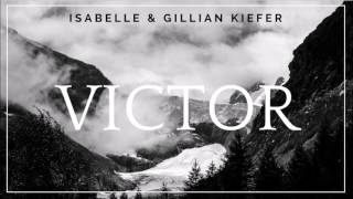 Victor-Isabelle & Gillian Kiefer (Original by Dave Bell)