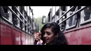 Girls rap | Ganja