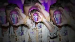 LiL B & RiFF RAFF SODMG - BORROW YOUR DAUGHTER (Official Music Video)