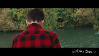 ZAYN-Dusk Till Down lyrics cover by RoadTrip