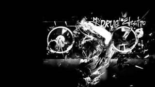 Dr. Dre feat Eminem & Skylar Grey - I Need A Doctor (Disco Reason Remix)