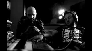 "NAREK /METS HAYQ/ feat. MIKO EREVANSKI ""SRA MEJ ENQ"""