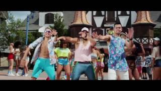 MC WM e Jerry Smith feat DJ Pernambuco   Opa Opa KondZilla
