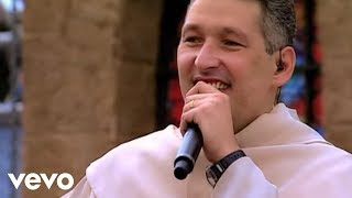 Padre Marcelo Rossi - Deus é Dez