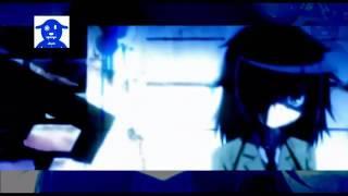 Watamote full opening video