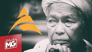 PAN salah guna amanat Nik Aziz | Edisi MG