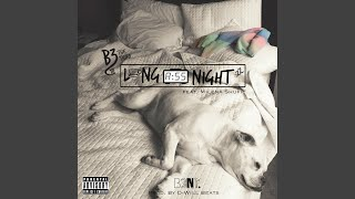 Long Ass Night