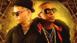 Pa Darle   Farruko Ft  Nengo Flow Original Official Video Music REGGAETON 2014