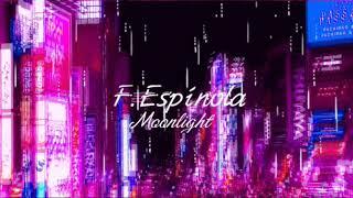 Moonlight - XXXTentation