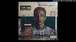 Logic - Gang Related [Instrumental Remake] (Prod. Leevye Jay)