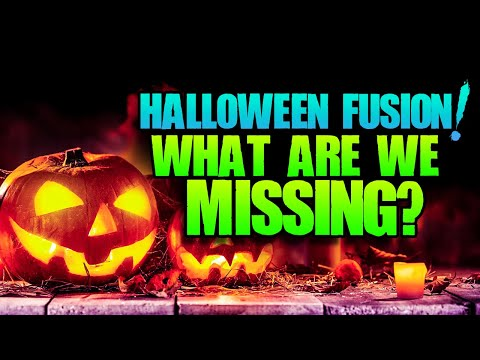 What Can We Expect from the Upcoming Halloween Fusion I Raid Shadow Legends