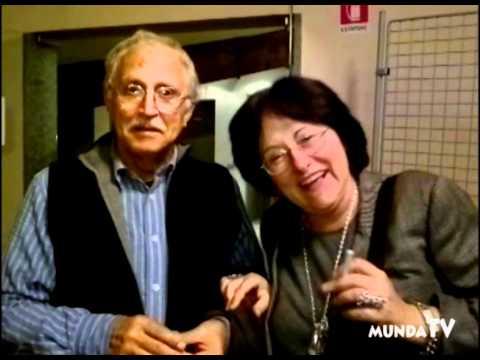 2011.10.13 mundaTG (It) Saluto a Padre Luigi Paggi