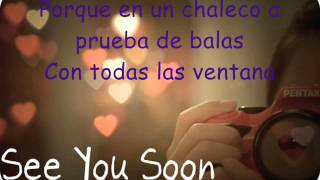 See You Soon - Coldplay (Subtitulos Español)