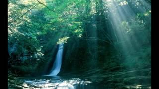 Best Relaxing and Emotional Music - Healer OST - Healer