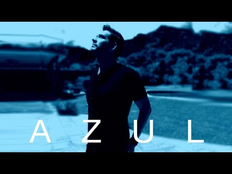 Amor De Luz de Alan Letra y Video
