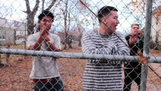RAN$TEEZ FT CHICITYCHINO, GIO THE VILLAN - NOW AND THEN (MUSIC VIDEO) **OLD**